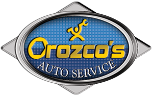 Orozco's Fullerton
