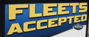 Fleet Repair Fullerton - Orange County Auto